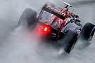 Toro Rosso: Key, l'uomo giusto al posto sbagliato
