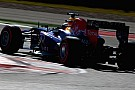 Nel 2015 arriva il budget cap in Formula 1