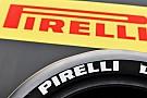 Pirelli propone soluzioni differenti per SBK ed Evo