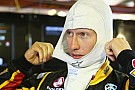 Ryan Briscoe torna alla Ganassi Racing nel 2014!