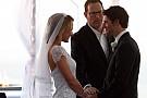 Cal Crutchlow ha sposato la sua Lucy