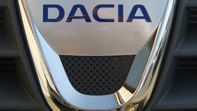 Kolles vuole rientrare nel Circus con la Dacia