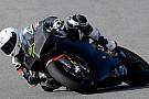Presentazione online per il Team Ducati Superbike