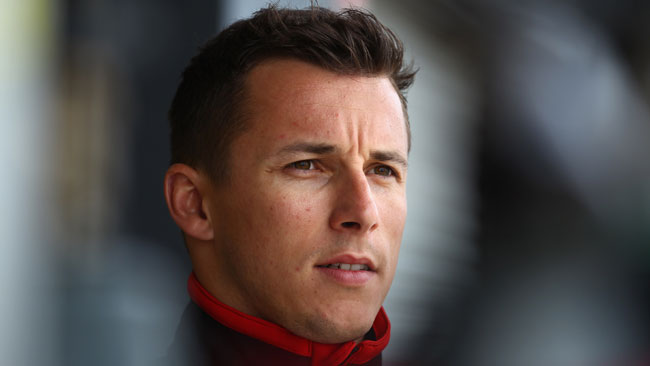 Christian Klien prosegue con la Morand Racing