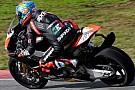 27 moto nella Entry List 2014 provvisoria