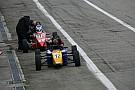 Formula Junior: annunciato il calendario 2014