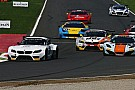 Colombo e Fumanelli al via con la ROAL Motorsport