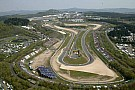 La HIG Capital ha comprato il Nurburgring?