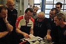 Un successo il Technical Training per formare i team