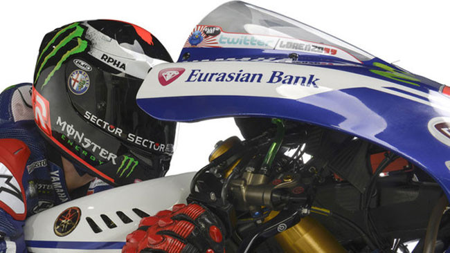 Kazakistan nuova possibile meta per la MotoGp