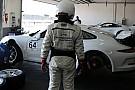 Carrera Cup Italia: lo shakedown a Misano il 15 aprile