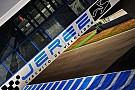 Tutti i top team in pista a Jerez da domani