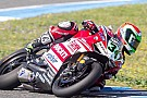 Jerez, Day 1: volano Giugliano e la Ducati!