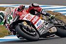 Jerez, Day 2: Giugliano e la Ducati si confermano!