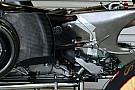 Lotus E22: fragile e pesante il cambio in titanio?