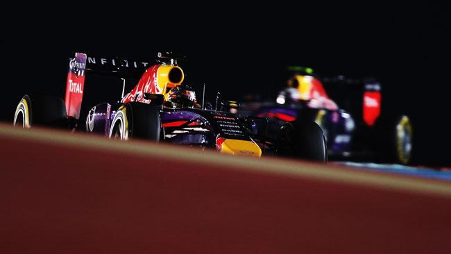 Red Bull: Dan Fallows nuovo capo aerodinamico