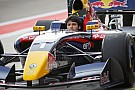 Carlos Sainz Jr mattatore del venerdì di Monza