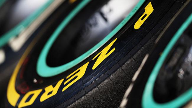 Pirelli porta le supersoft a Montercarlo e in Canada