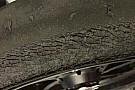 Bridgestone indaga sulle cause dei problemi di Austin