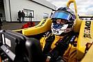 Tom Blomqvist domina gara 1 a Silverstone