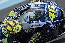 Valentino spera di lottare per il podio con Lorenzo