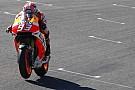 Test Jerez, Ore 16: salgono il termometro e i tempi