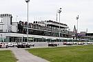 Le gare di Misano in replica su AutomotoTv