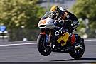 Le Mans, Libere 3: Rabat domina il turno