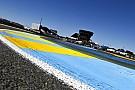 La MotoGp rinnova con Le Mans fino al 2021