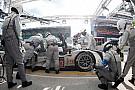 Le Mans, 6° Ora: Dritto di Hartley dopo 1/4 di gara