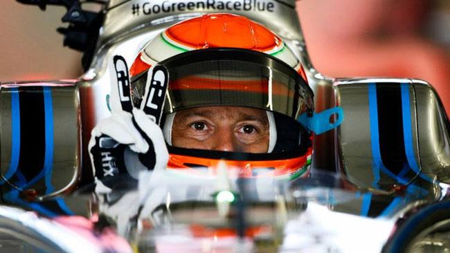 Ufficiale: Jarno Trulli in Formula E con un suo team