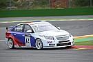 Karamyshev vince Gara 1 a Spa-Francorchamps