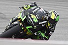 Yamaha: se resta Lorenzo, Pol Espargaro può partire