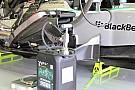 Petronas con la benzina densa risparmia 20 litri!
