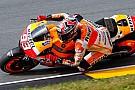 La Honda conferma i due giorni di test a Brno
