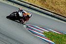 La Honda RC213V 2015 piace a Marquez e Pedrosa
