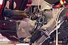 Ferrari: la power unit 059/4 va già al banco prova