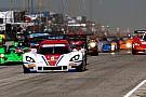 A Road America spuntano Fittipaldi e Barbosa