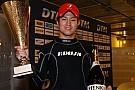 Nurburgring, Gara 2: Pal Kiss vince, Sato campione