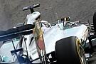Spa, Q2: Hamilton, le Mercedes e Alonso