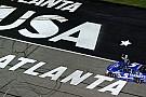 Kasey Kahne trionfa a sorpresa ad Atlanta