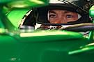 Lotterer rinuncia a correre a Monza con la Caterham?