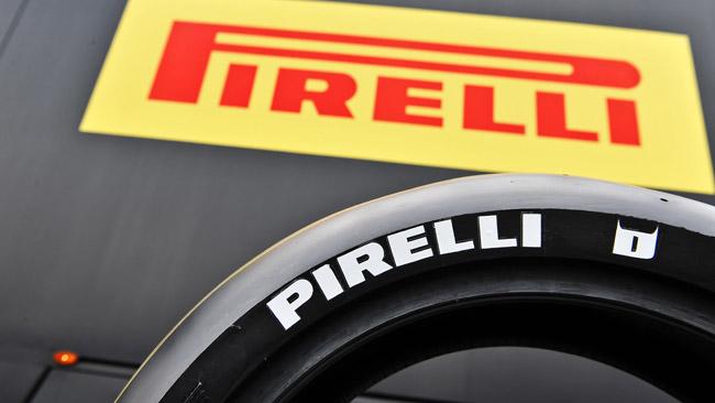 Ufficiale: Pirelli resta in Superbike fino al 2018