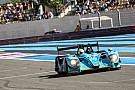 Vittoria del team Morand al Paul Ricard