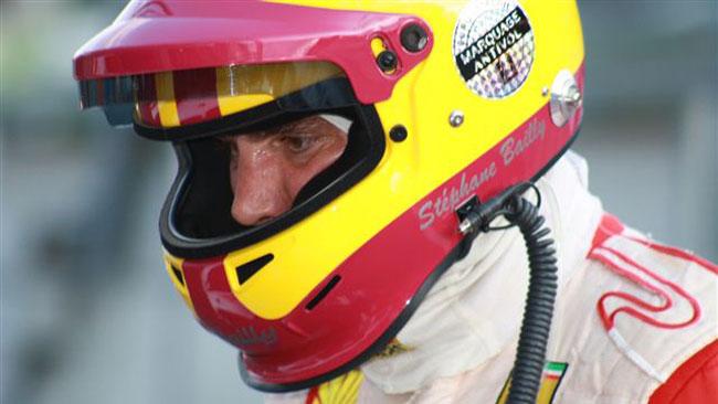 La Nova Race sbarca nel Supercar Challenge