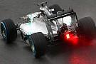 Hamilton vince a Suzuka, ma è dramma per Bianchi