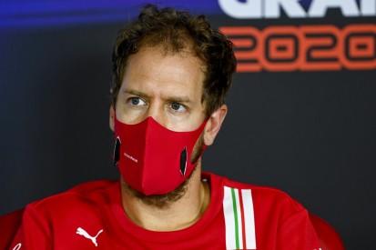 """Aston Martin: """"Wir alle werden zweifellos viel von Vettel lernen"""""""