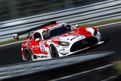 SP9-Fahrereinstufungen: Nur noch Bronze zählt als Amateur