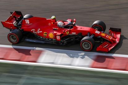 """Mika Salo rudert zurück: FIA-Ferrari-Aussagen wurden """"missverstanden"""""""