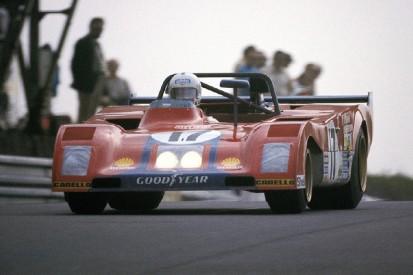 Die Lehren aus Ferraris Le-Mans-Rückkehr